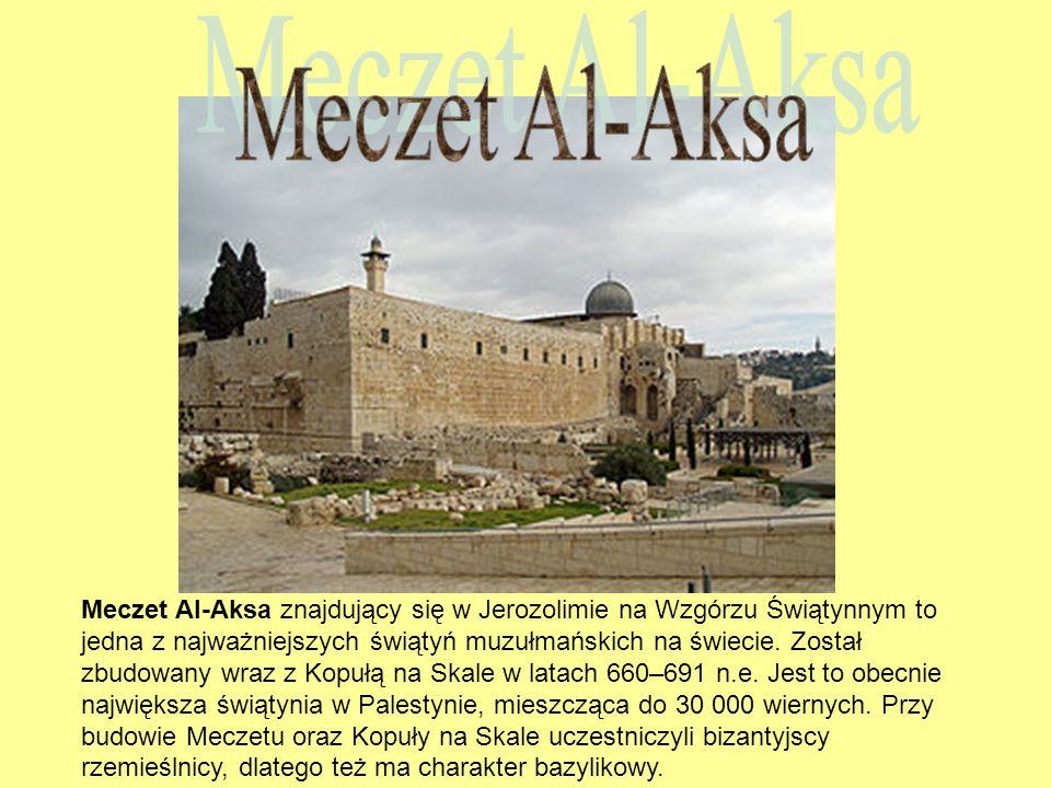 Góra Oliwera Góra Oliwna to wzgórze położone około 1 km na wschód od wzgórza świątynnego w Jerozolimie.
