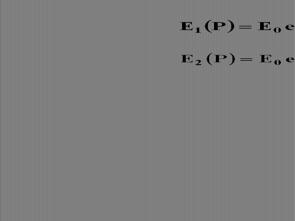 Prążki jasne główne: szerokość pomiędzy prążkami ciemnymi = 2/N szerokość połówkowa ~ 1/N wysokość = N 2 pole powierzchni ~ N 2 ·1/N = N