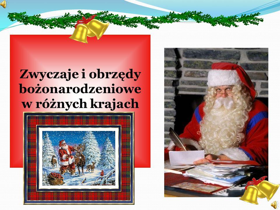 Greckie Boże Narodzenie jest spokojnym, uroczystym okresem.