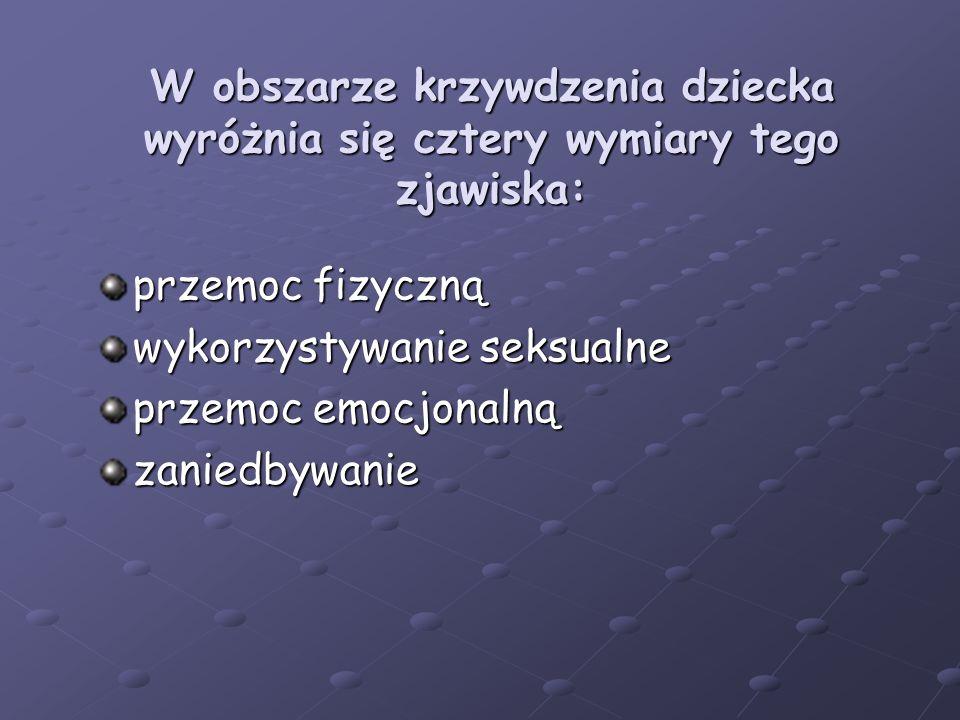 Odpowiedzialność polityczna oznacza odpowiedzialność za przestrzeganie obowiązującego w Polsce prawa.