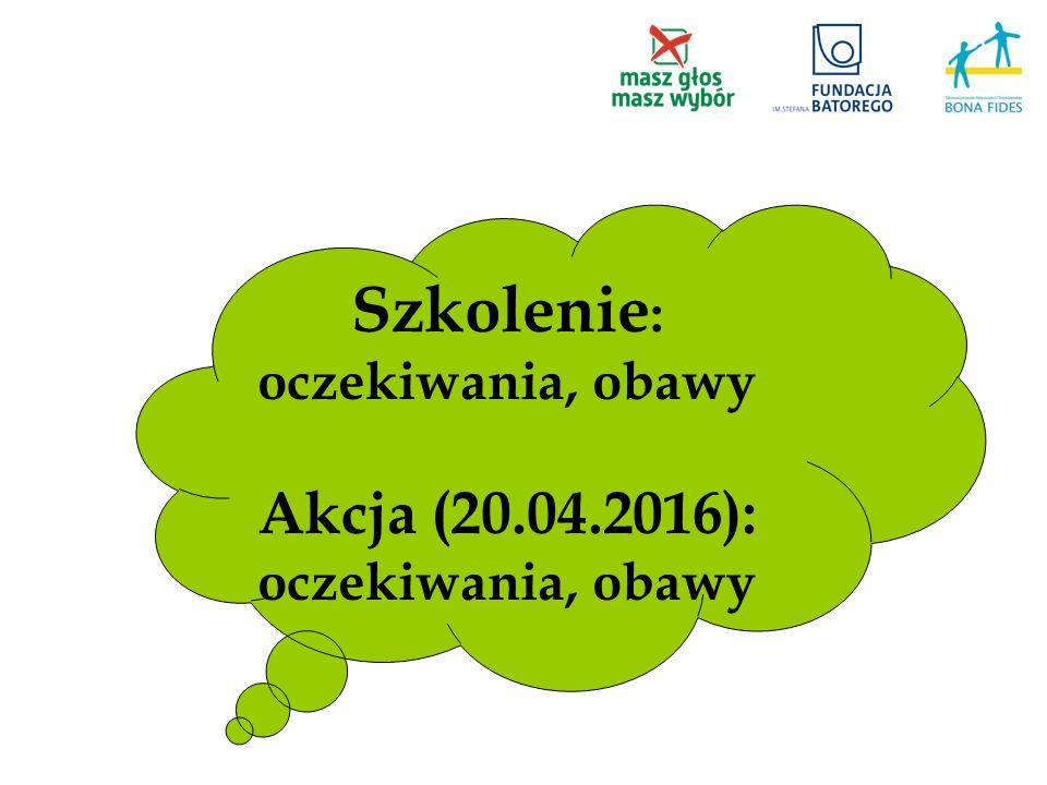 Art.6 ustawy o samorządzie gminnym ZAKRES DZIAŁANIA GMINY 1.