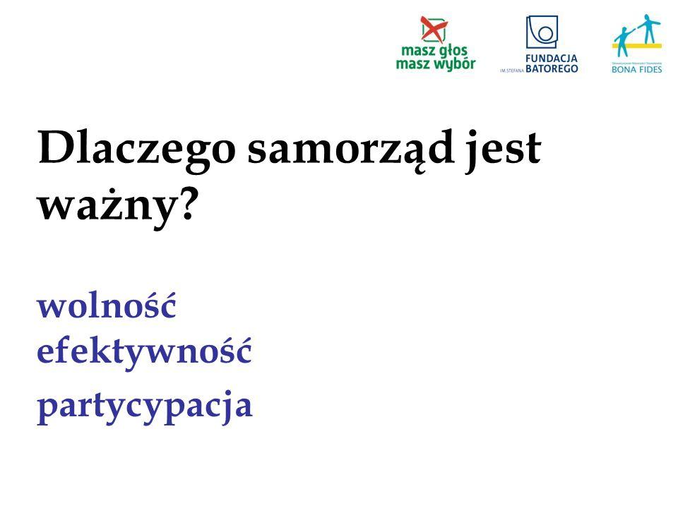 - mini-grant 500 zł - listy do władz - certyfikat udziału w akcji - materiały informacyjne i promocyjne ` (m.in.
