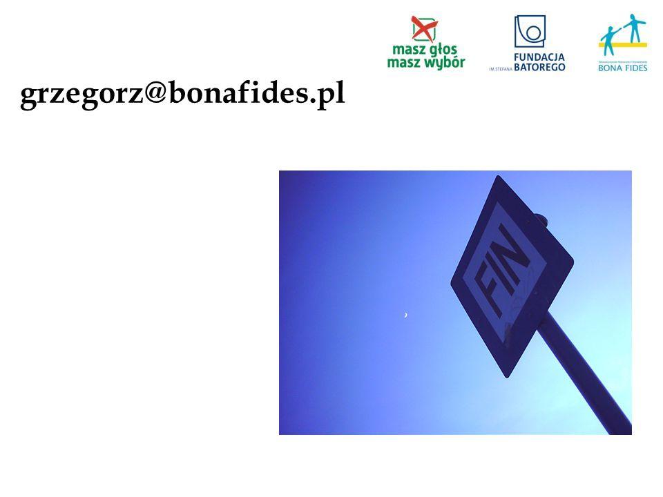 grzegorz@bonafides.pl