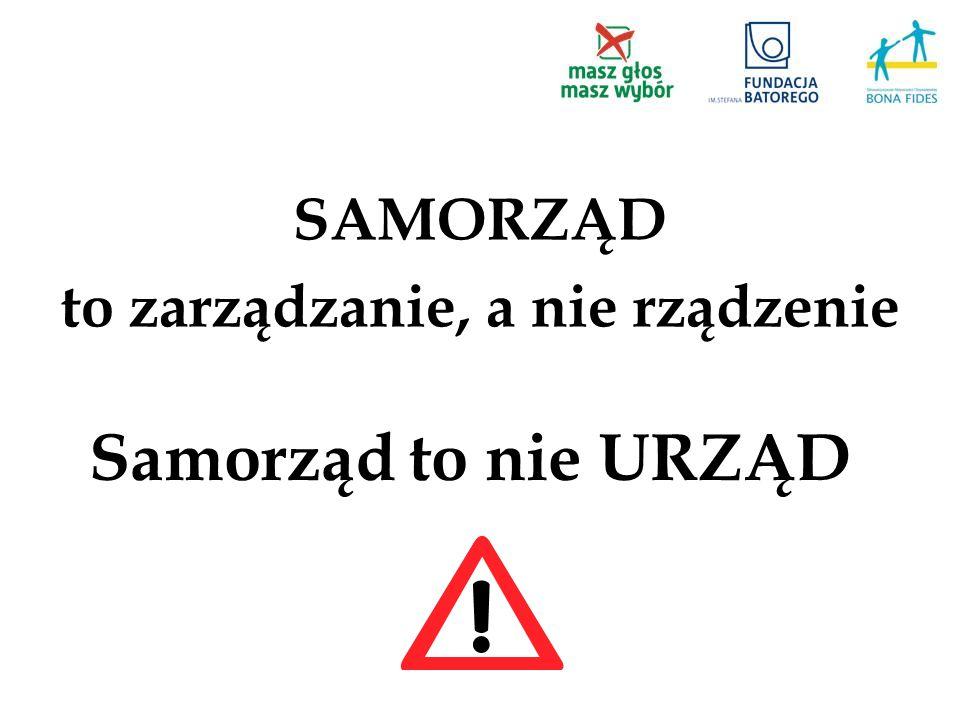Obowiązki uczestnika: REALIZACJA ZADANIA Stworzenie planu działania (m.in.