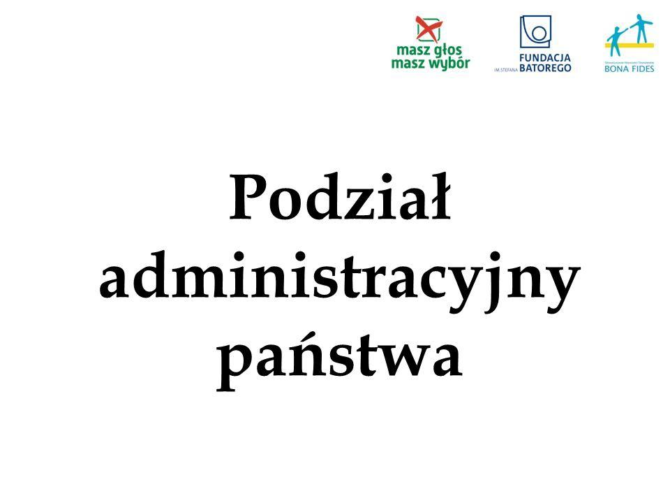 Biuletyn Informacji Publicznej został utworzony na podstawie ustawy z dnia 6 września 2001 r.