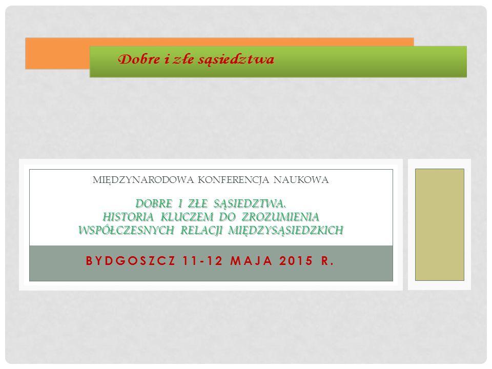mgr Joanna Skrzydelska Uniwersytet Warszawski Wieloetniczny Dystrykt Brczko (Bośnia i Hercegowina) – konsekwencje pokojowego traktatu w Dayton