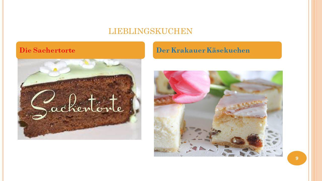 """WAS MUSS MAN IN WIEN UND WAS IN KRAKAU ESSEN ? Wiener Schnitzel Krakauer Brezel """"obwarzanek 10"""