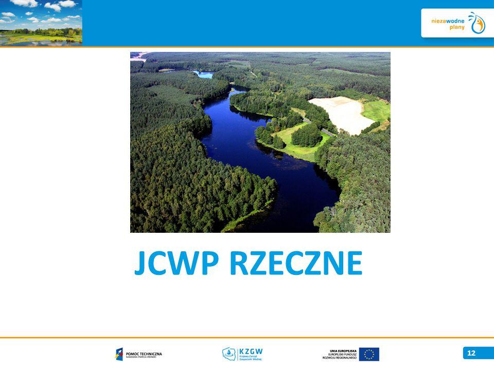 JCWP RZECZNE 12