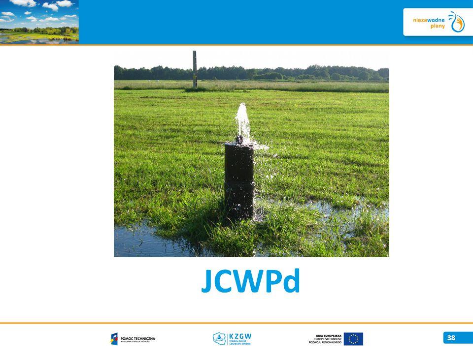 JCWPd 38
