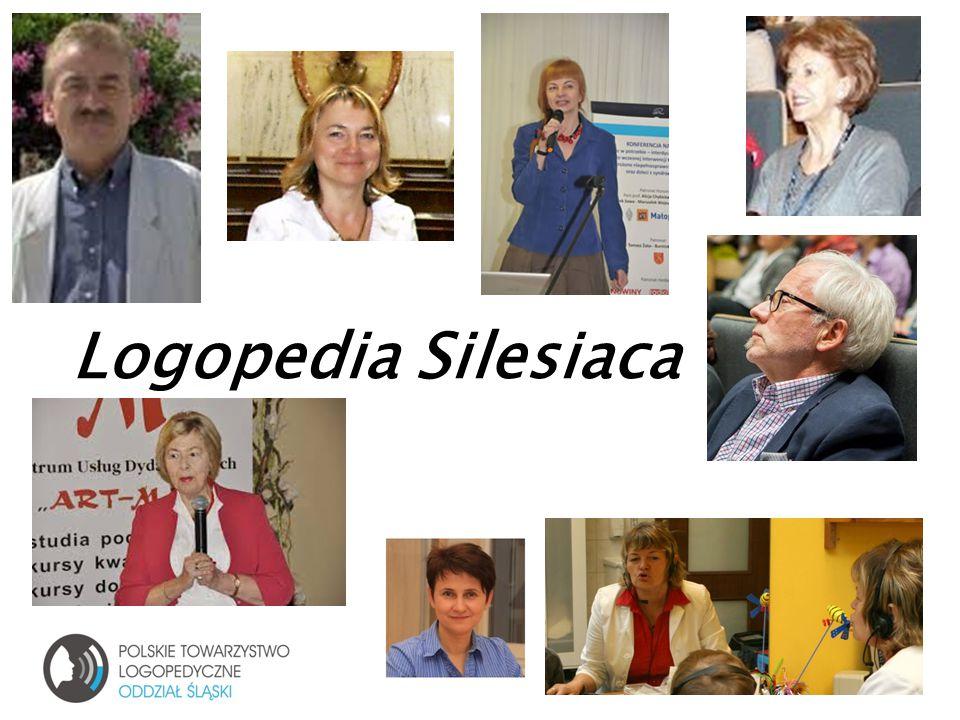 Logopedia Silesiaca