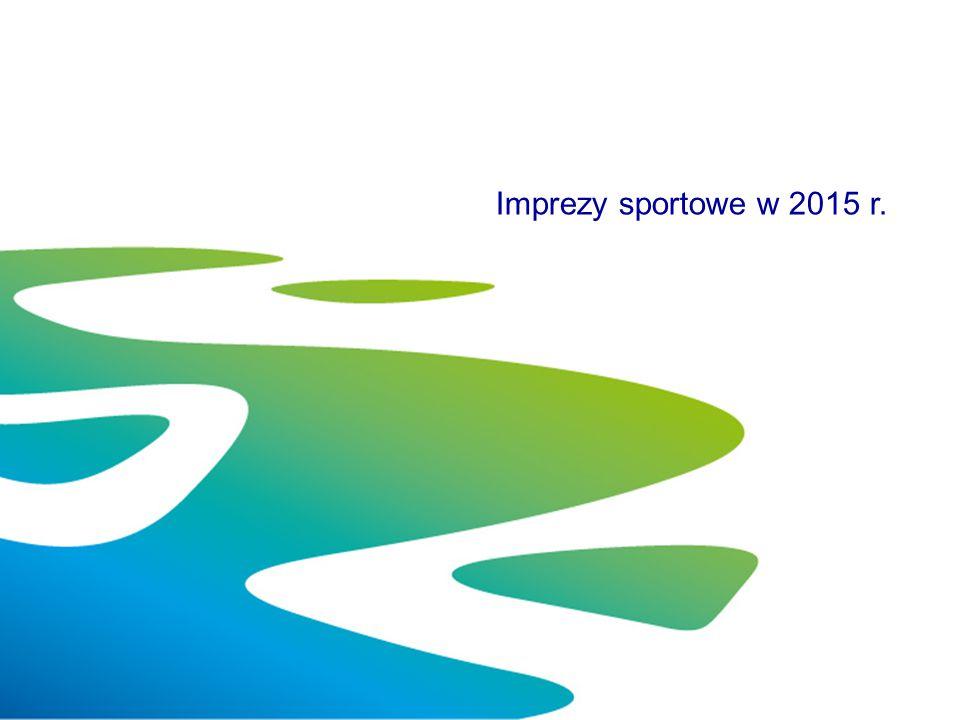 LP PLANOWANY TERMIN NAZWA IMPREZYORGANIZATORMIEJSCE DYREKTOR IMPREZY 1 16-18 kwietnia 2015 TURNIEJ WIOSNY W GIMNASTYCE ARTYSTYCZNEJ Turniej z wieloletnią tradycją odbywający się w Szczecinie.