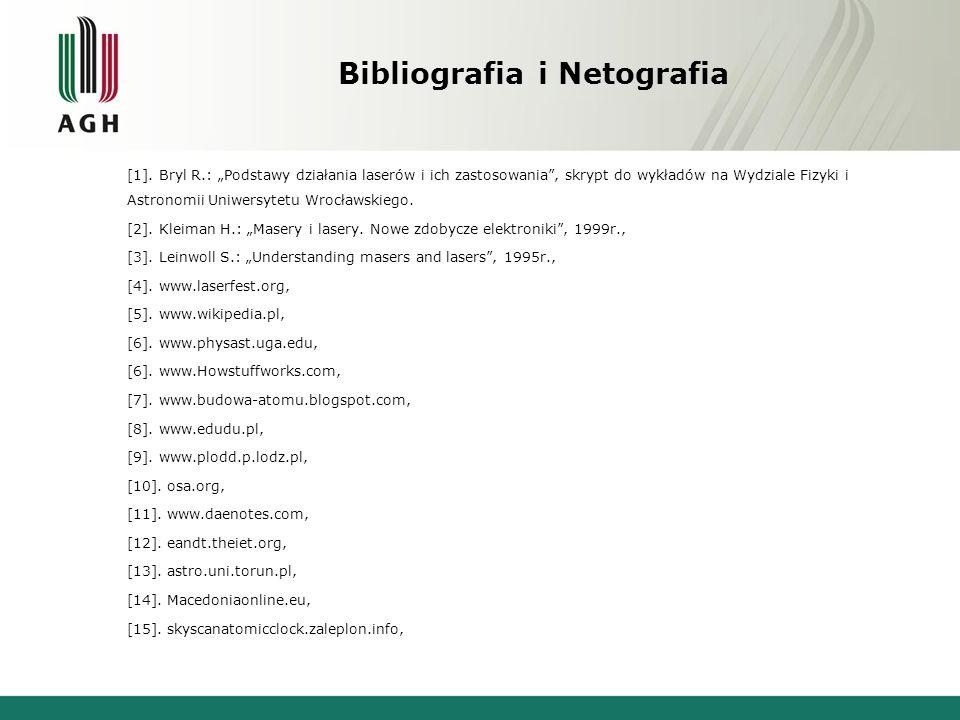 Bibliografia i Netografia [16].www.hmmwvinscale.com, [17].