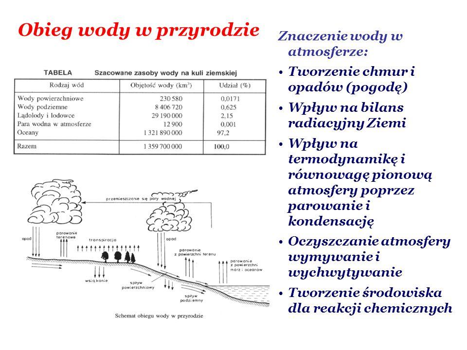 ALTOCUMULUS – średnie-kłębiaste Chmury piętra średniego o budowie mieszanej (kryształki lodu i kropelki wody).