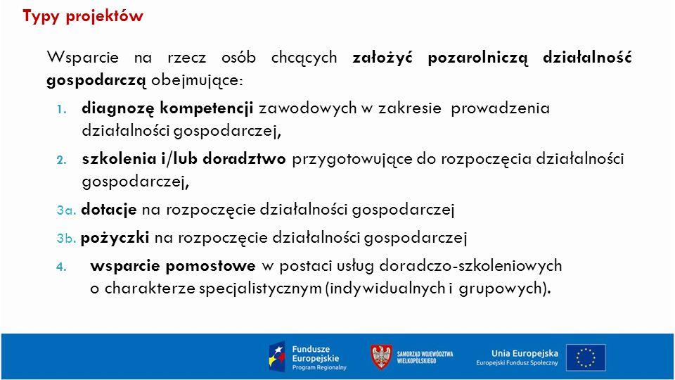 Kryteria dostępu 4.