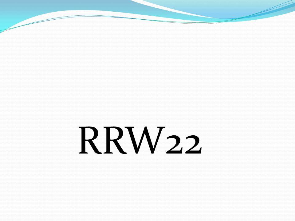 RRW22