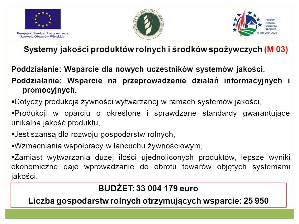 I.Systemy wspólnotowe (2): System ochrony oznaczeń geograficznych aromatyzowanych produktów sektora wina w rozumieniu rozporządzenia Parlamentu Europejskiego i Rady (UE) nr 251/2014 w sprawie definicji, opisu, prezentacji, etykietowania i ochrony oznaczeń geograficznych aromatyzowanych produktów sektora wina, uchylające rozporządzenie Rady (EWG) nr 160/91; System ochrony nazw pochodzenia i oznaczeń geograficznych wyrobów winiarskich w rozumieniu rozporządzenia Parlamentu Europejskiego i Rady (UE) nr 1308/2013 z dnia 17 grudnia 2013 r.