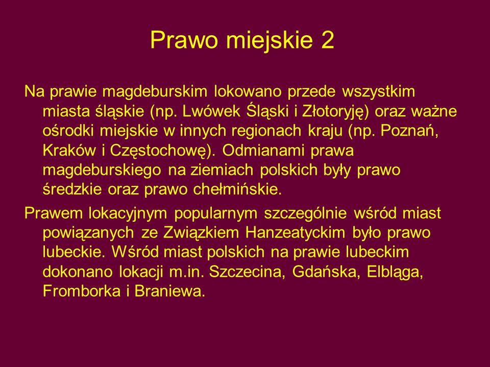 Statuty Kazimierza Wielkiego Prace nad statutami Kazimierza Wielkiego, prowadzone w latach 50.