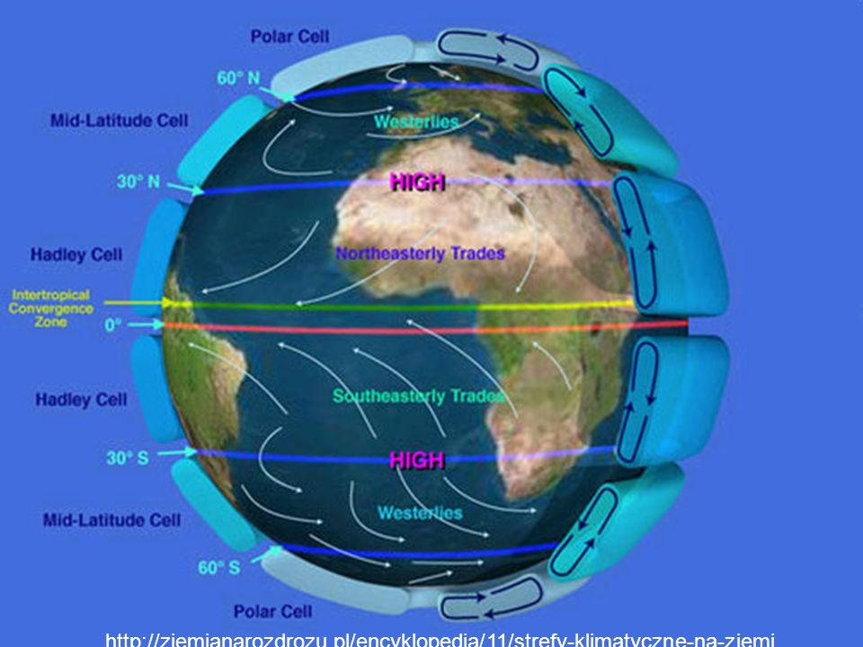 http://ziemianarozdrozu.pl/encyklopedia/11/strefy-klimatyczne-na-ziemi