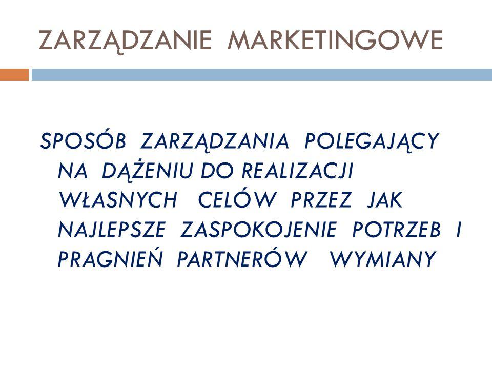 Strategie rozwoju przedsiębiorstwa Penetracja rynku – poszukiwanie możliwości powiększenia sprzedaży dotychczasowych produktów na dotychczasowym rynku.