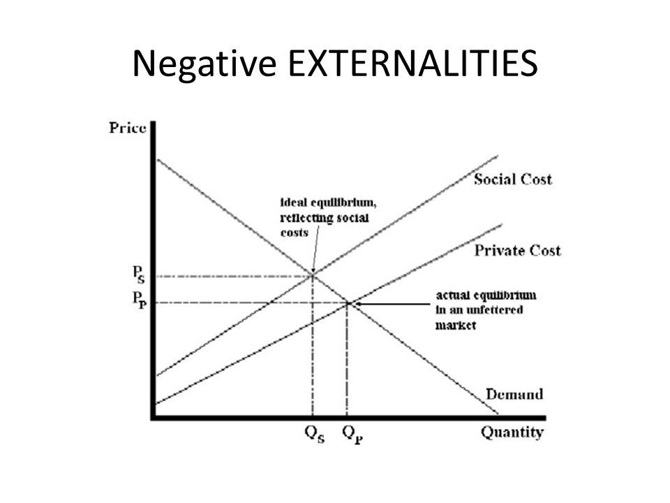 Czy polityka gospodarcza w ramach założeń Konsensusu Waszyngtońskiego pozwala na dywersyfikację produkcji.