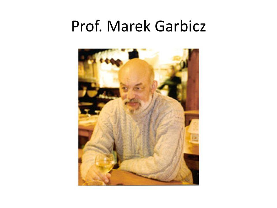"""Niedorozwój a korzyści skali M.Garbicz """"Polska, ze swym dochodem w wysokości $13 dziennie (wg parytetu siły nabywczej byłoby to $28), nie znalazła się w gronie bogatych i plasuje się pomiędzy skrajnymi grupami."""
