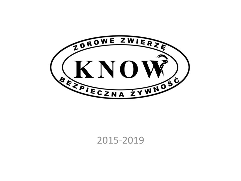 2015-2019