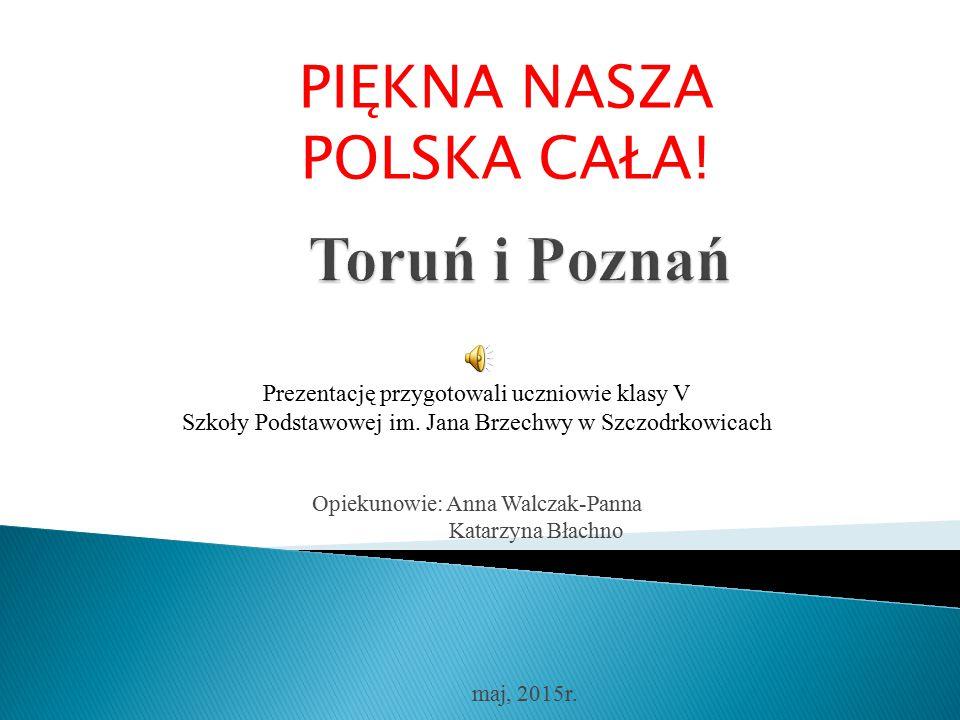 Jezioro w woj.Wielkopolskim w Poznaniu, leżące na terenie Pojezierza Poznańskiego.