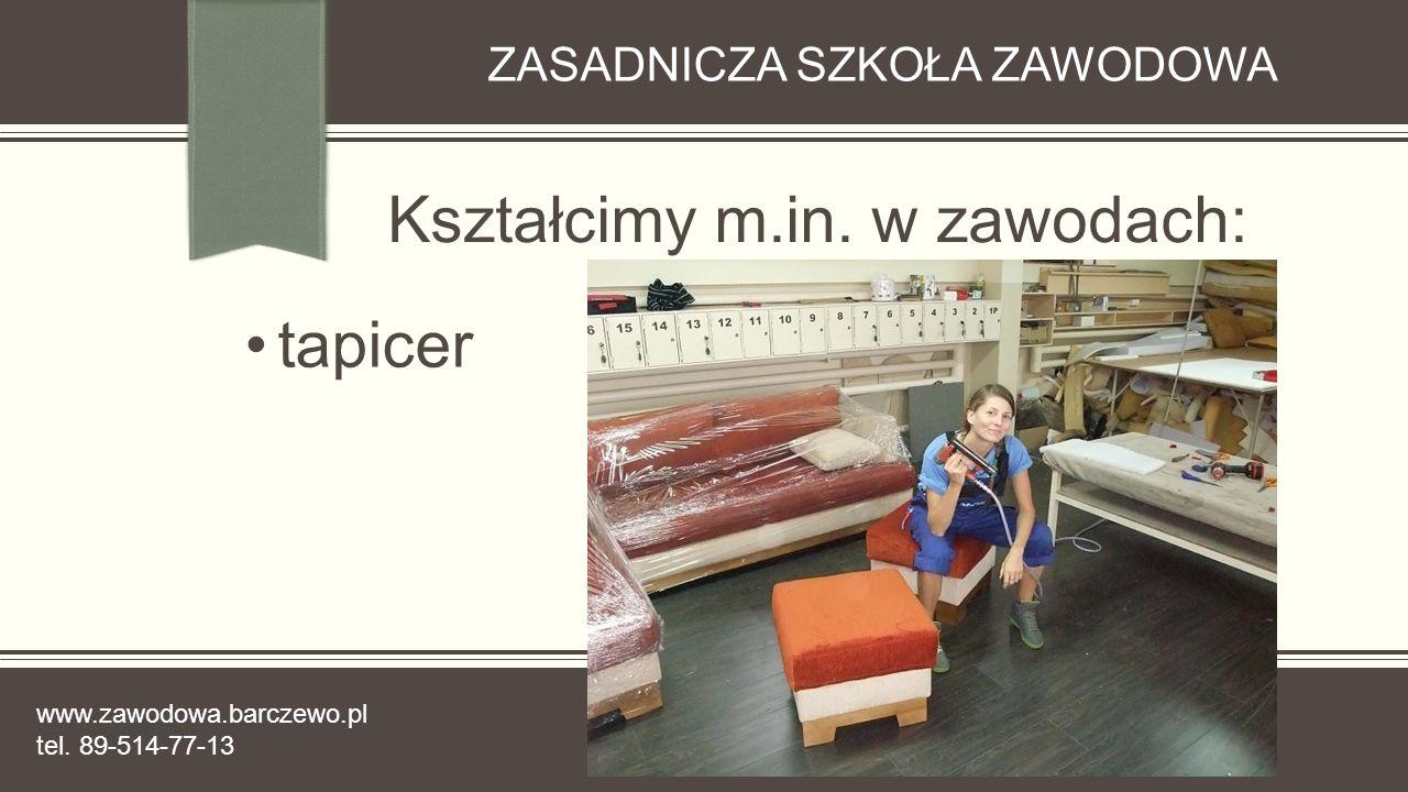 UWAGA: Aby zmienić obraz na tym slajdzie, zaznacz go i usuń.