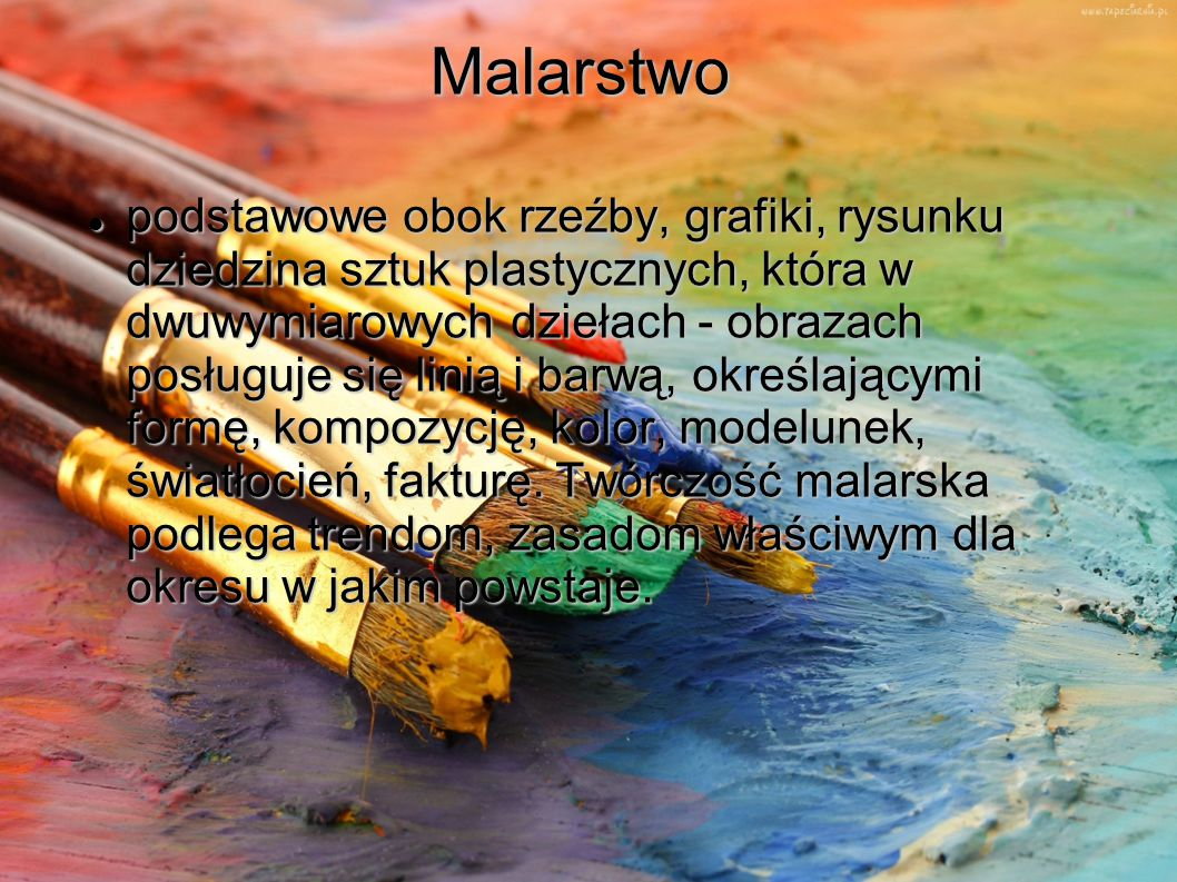 Poezja To dziedzina twórczości literackiej, obejmująca utwory pisane wierszem: poezja romantyczna. Ich tematem są uczucia, przeżycia wewnętrzne emocje