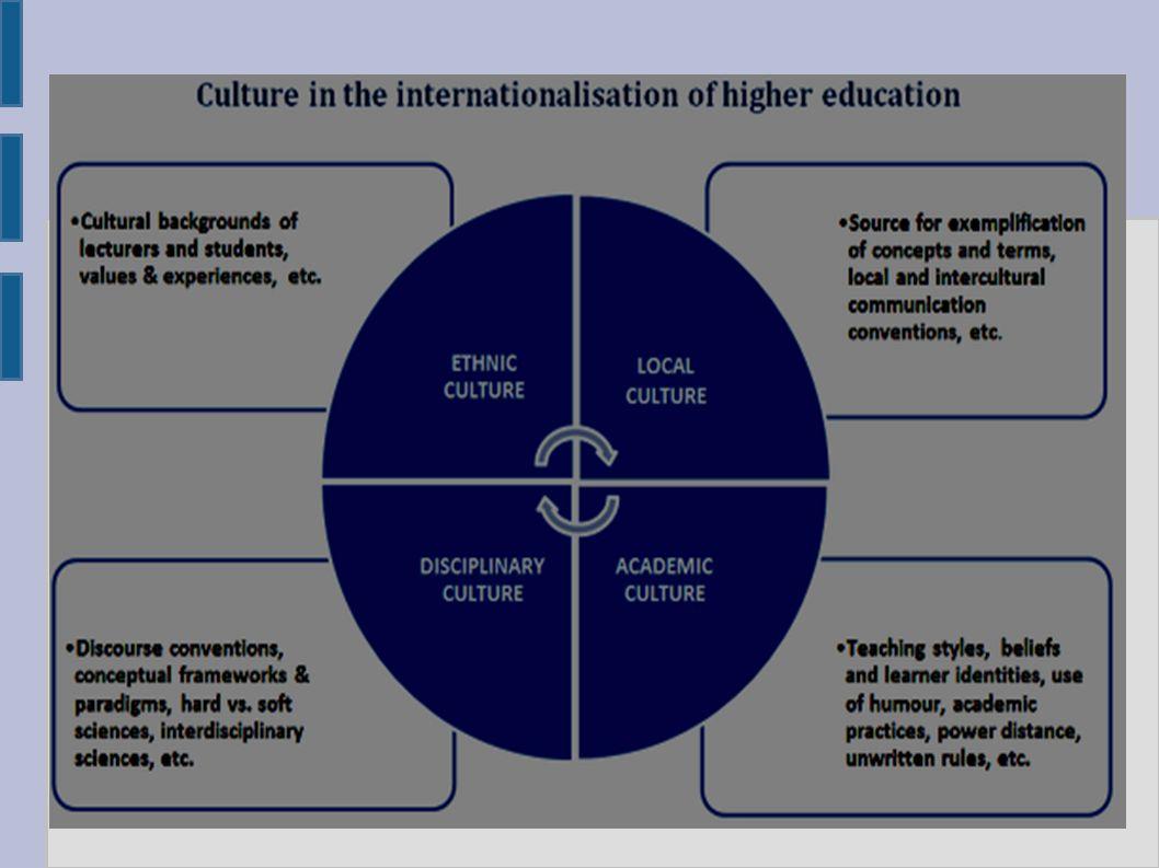 The IntlUni Principles