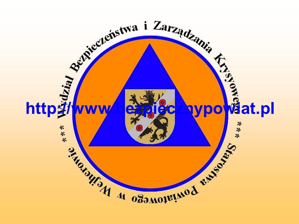http://www.bezpiecznypowiat.pl