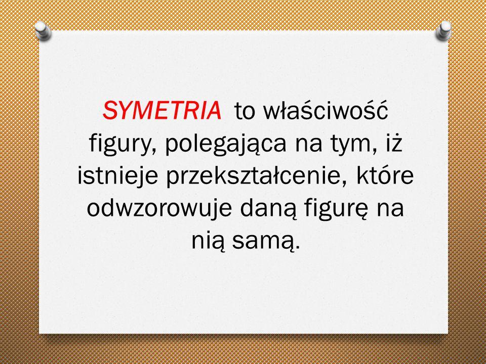 Wycinanki kurpiowskie: Koguty Gwiazda Leluja