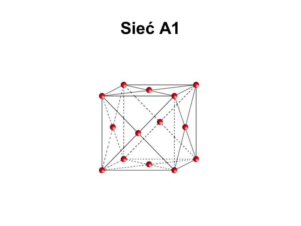 Sieć A1