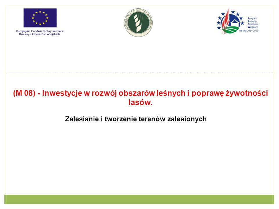 Płatności Bezpośrednie: Art.32 rozporządzenia Parlamentu Europejskiego i Rady (UE) nr 1307/2013.