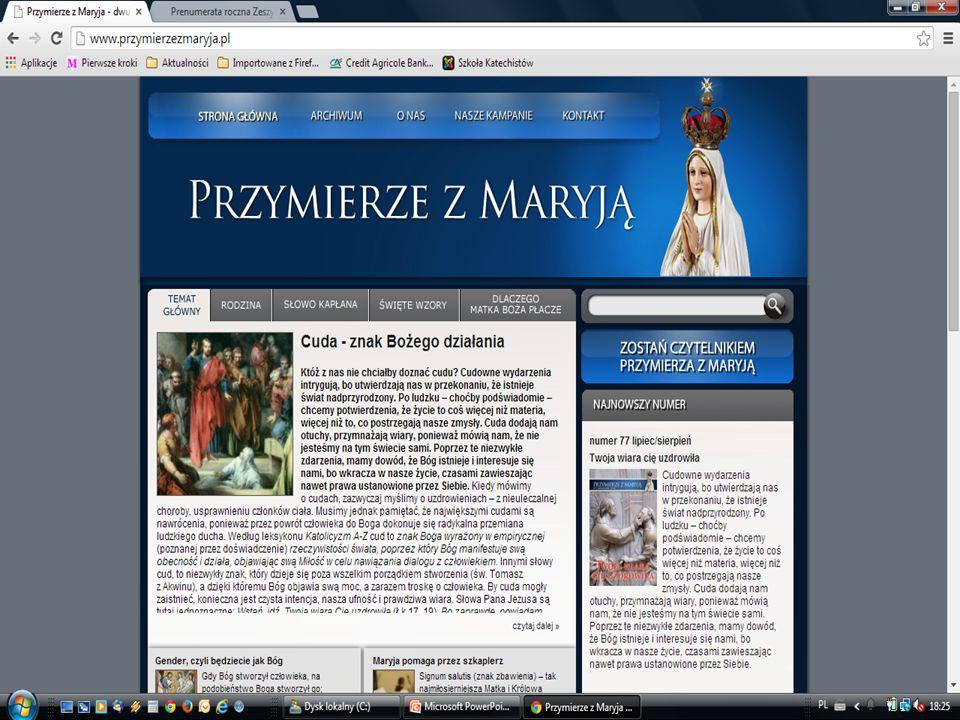 dwumiesięcznik dostępne informacje na stronie internetowej www.zeszytyodnowy.eu