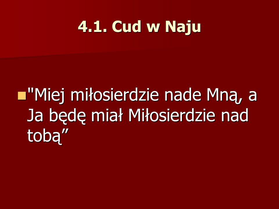 4.1. Cud w Naju
