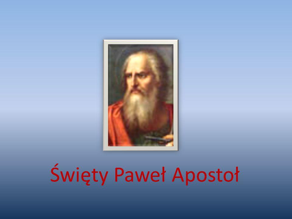 Trzecia podróż misyjna Pawła(53 – 58)