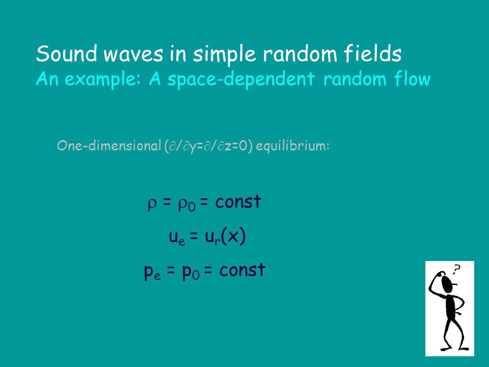 p 1 = p 2, z=  (x,t) (  /  t + V  )(  -z) = 0, z =  Warunki brzegowe na międzypowierzchni z=  (x,t) : z=  (x,t)