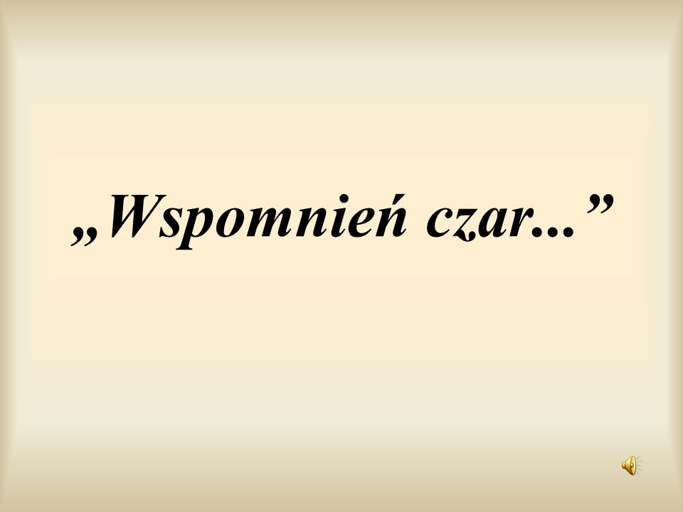 """""""PAMIĘĆ O PRZESZŁOŚCI OZNACZA ZAANGAŻOWANIE W PRZYSZŁOŚĆ Jan Paweł II 100 lecie Szkoły Podstawowej w Dobieszynie"""