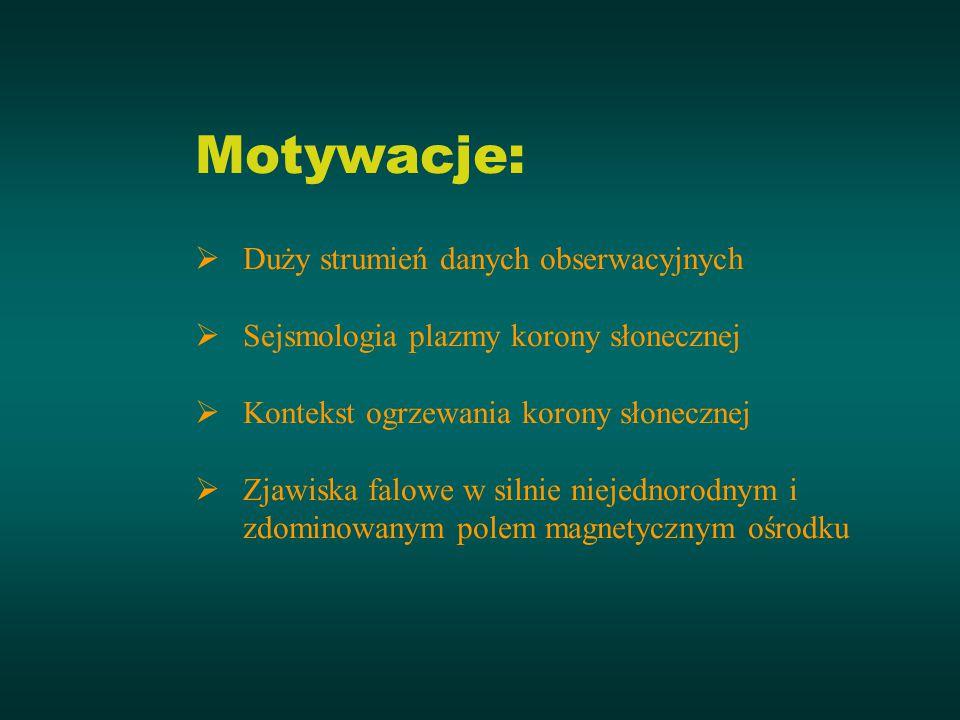 K. Murawski, M. Selwa, M. Gruszecki, R. Ogrodowczyk, A.