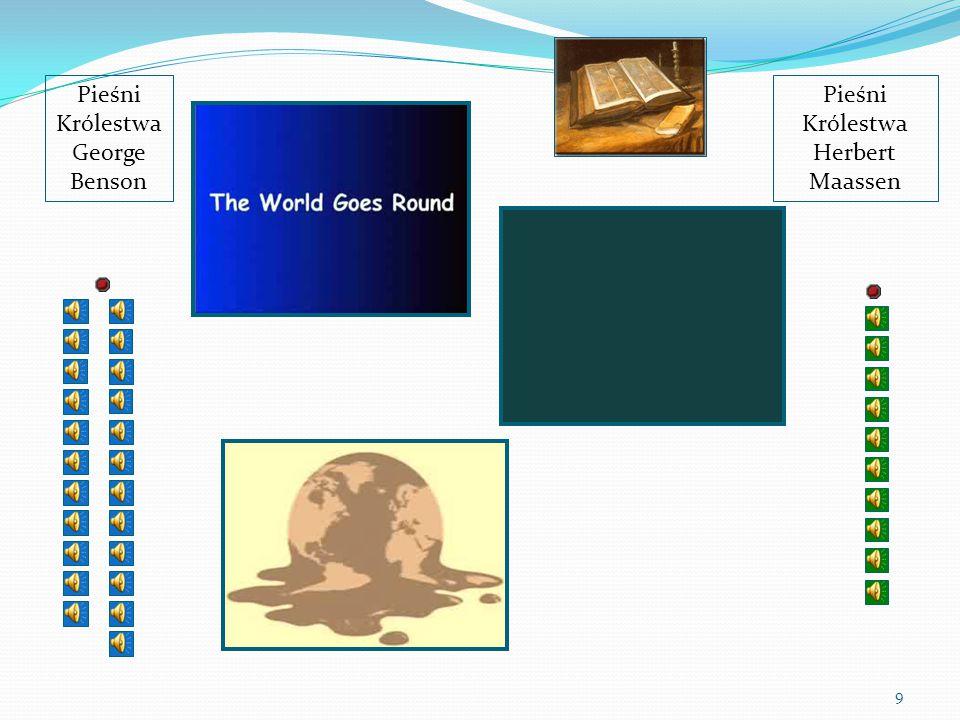 10 Wysławianie Boga w muzyce popularnej Boskie Imię YHWH Jehovah (english) Wysławianie Adonai w muzyce żydowskiej
