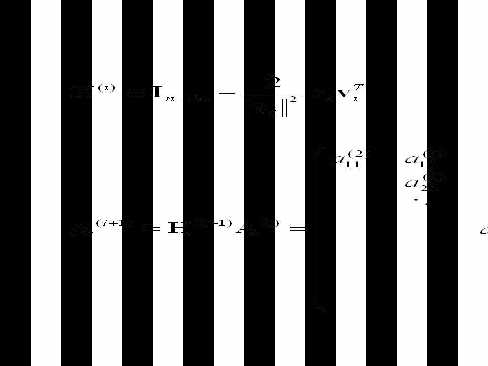 Iteracyjna poprawa rozwiązania układu równań liniowych Proces kończymy gdy