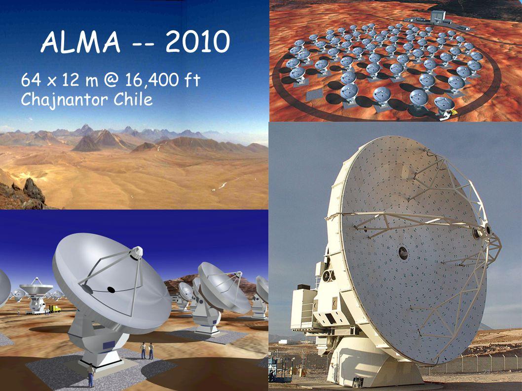2015-07-15 T.J.Jopek, Astrofizyka z elementami kosmologii 64 x 12 m @ 16,400 ft Chajnantor Chile ALMA -- 2010 21