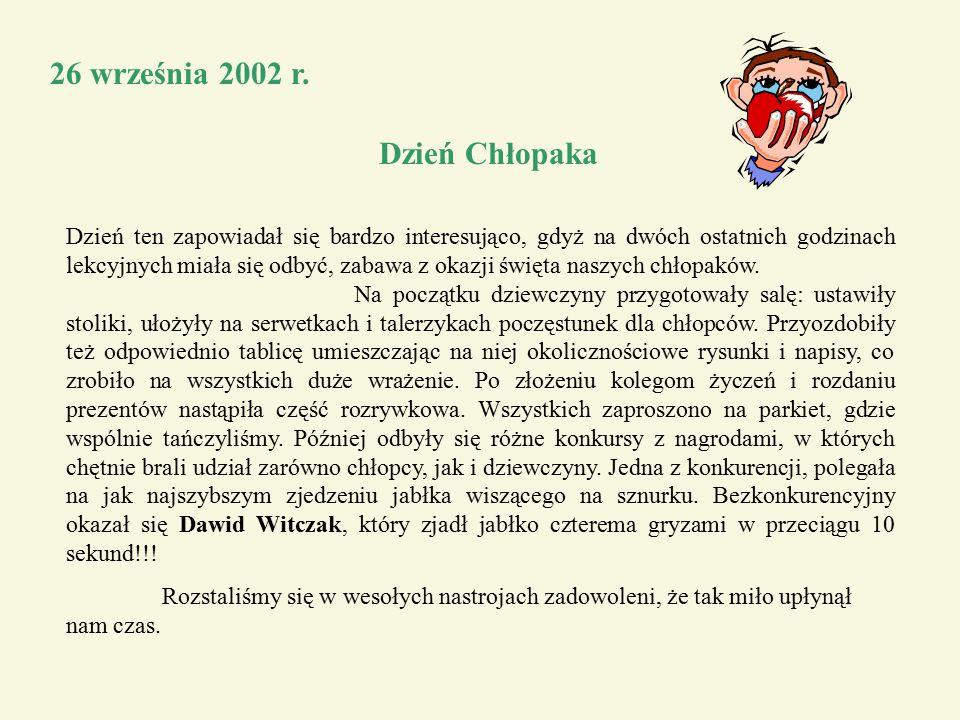 26 września 2002 r.