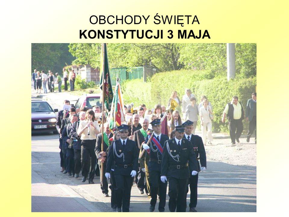 Integracyjny dzień dziecka – 2 czerwca Odbył się w sali gimnastycznej przy Publicznym Gimnazjum w Iwkowej.