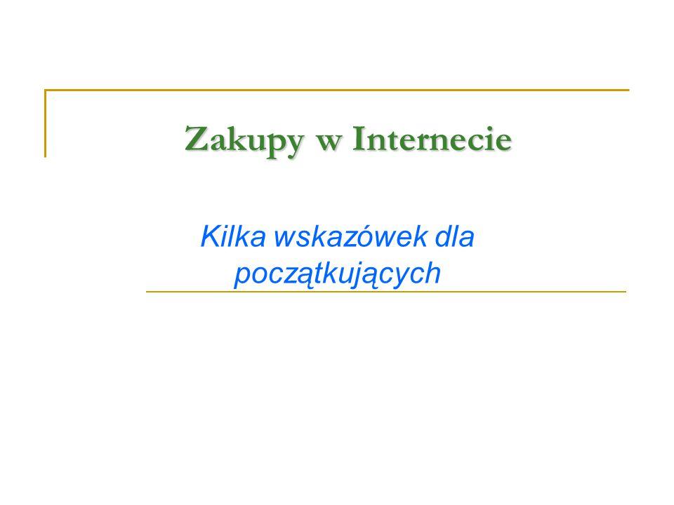Na autentycznej stronie banku znajduje się ostrzeżenie mówiące, że bank NIGDY nie komunikuje się ze swoimi klientami za pomocą poczty elektronicznej.