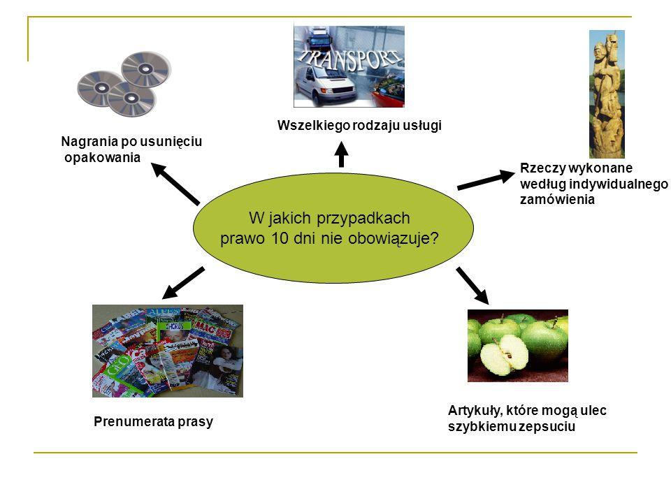 Cechą charakterystyczną jest to, iż całe połączenie odbywa się za pomocą zwykłego, nieszyfrowanego protokołu.