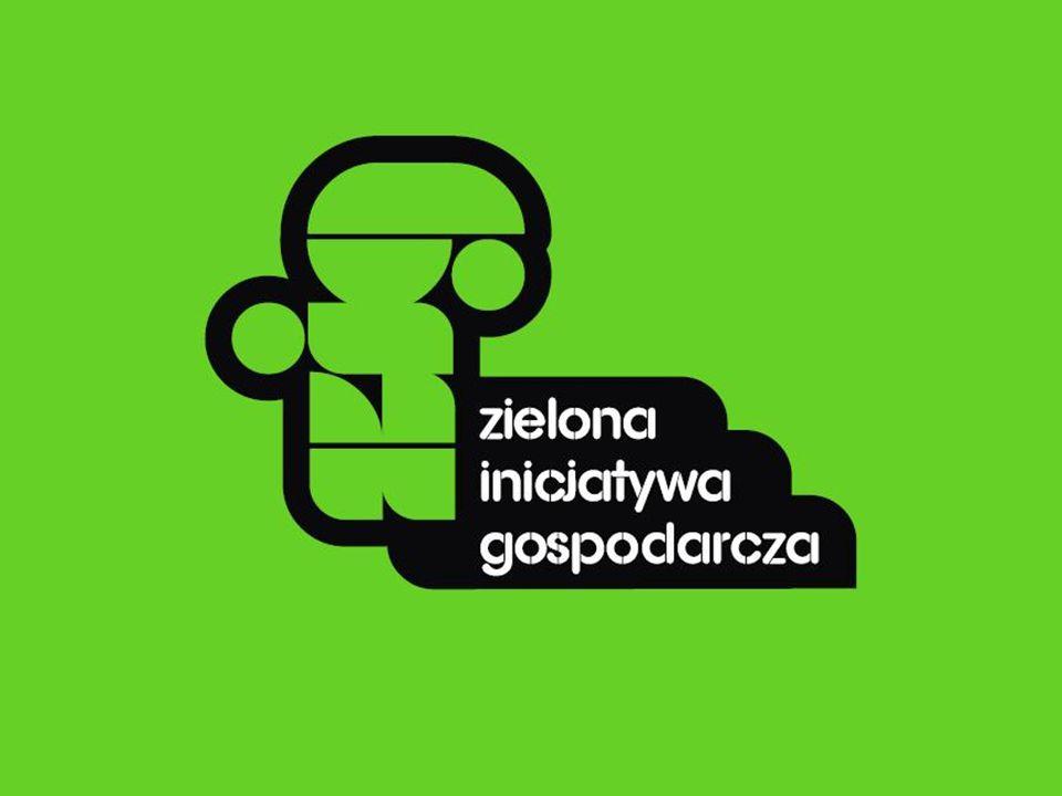 Zielona Inicjatywa Gospodarcza Partnerstwo na rzecz efektywności ekologicznej w sektorze małych i mikroprzedsiębiorstw w Krakowie