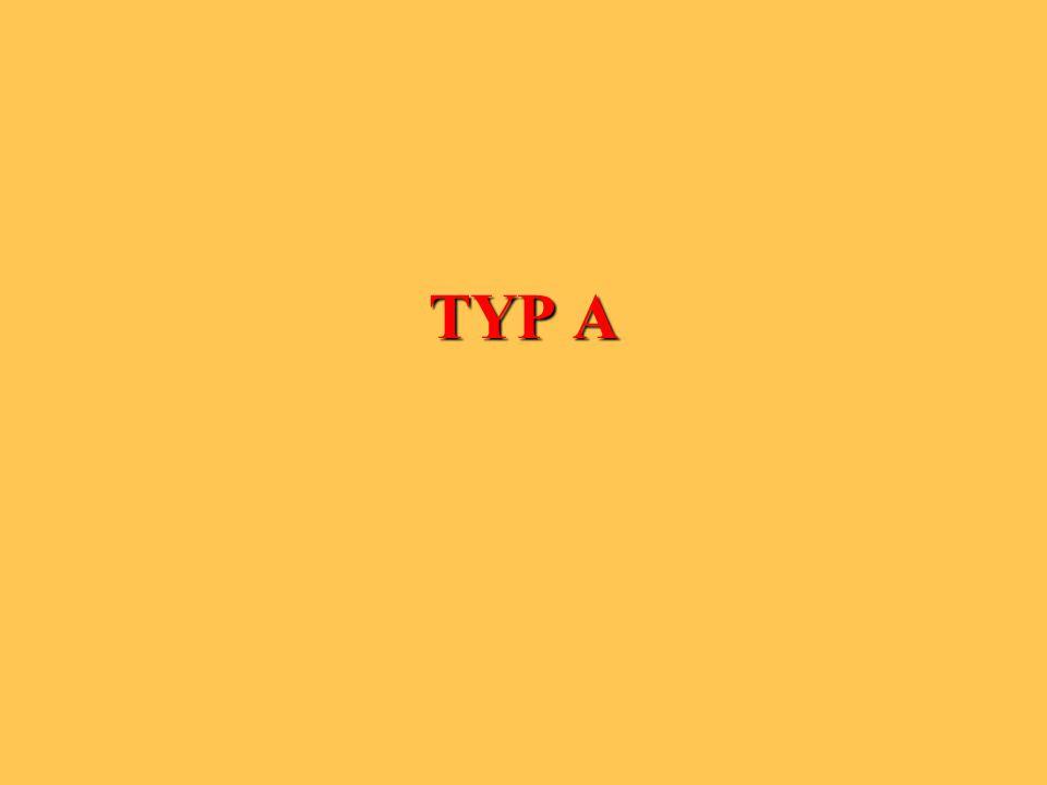 TYP A
