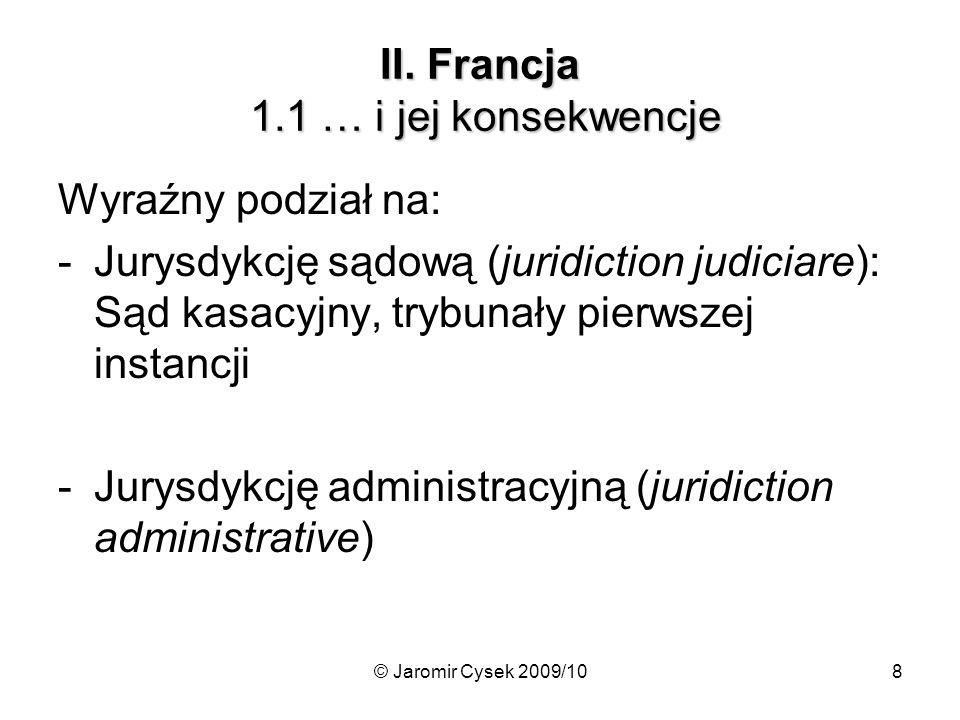 © Jaromir Cysek 2009/108 II.